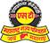 MSRTC Logo