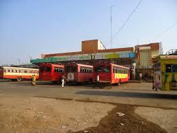 Shivshahi - Maharashtra's new fleet of AC  buses-13781883_1064694566950242_6852016939689905503_n.jpg